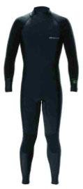 Patagonia R2 wetsuit