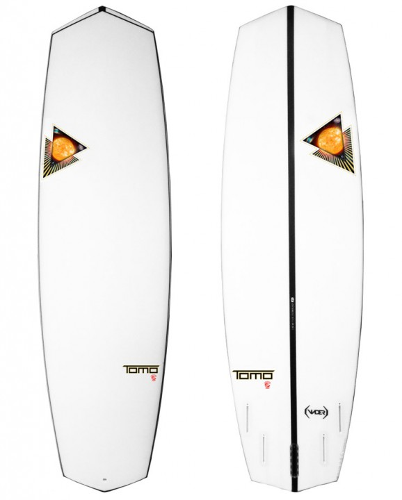 firewire vader in the uk