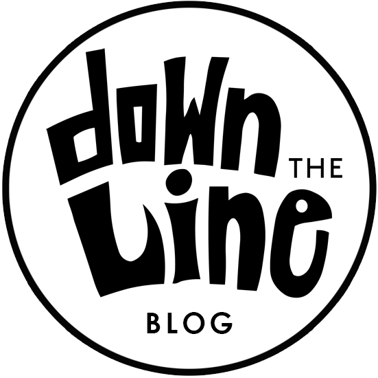 Down The Line Surf Ltd Blog
