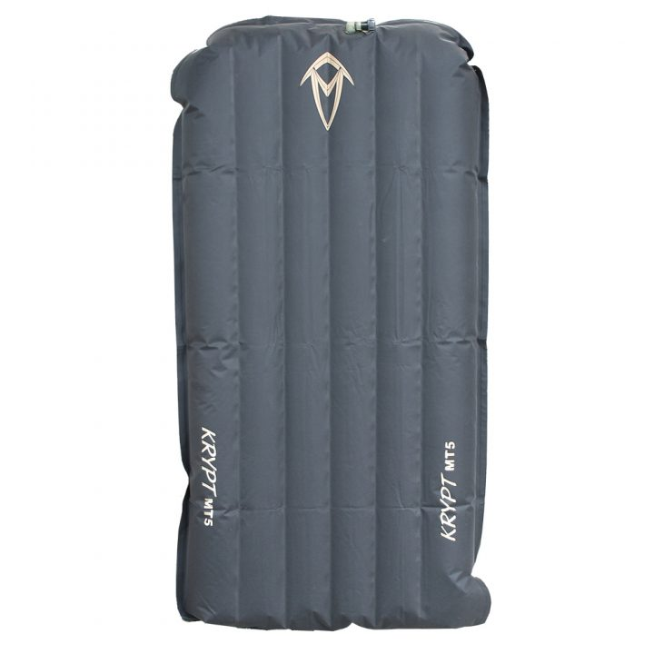 Krypt MT5 Surfmat