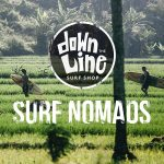 down the line surf nomads