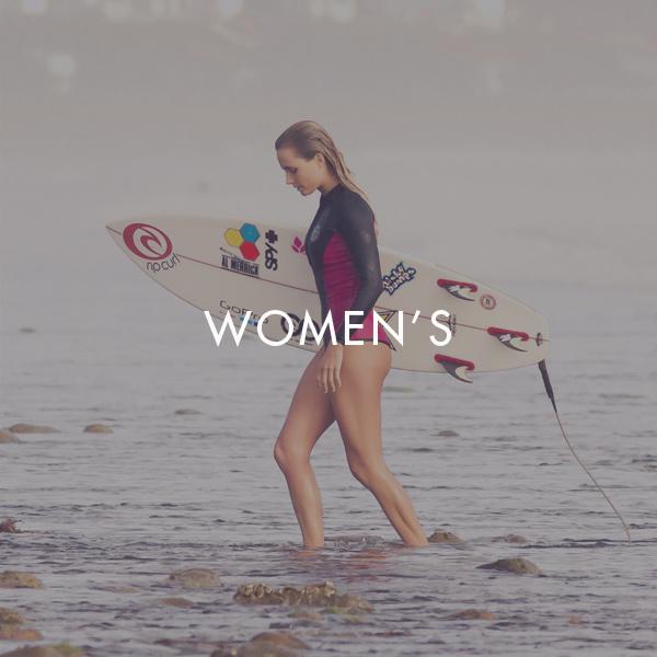 9dc6962dce9 Women s Wetsuits