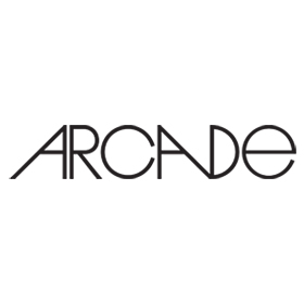 Shop Now For Arcade