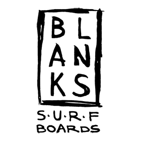 Shop Now For Blanks