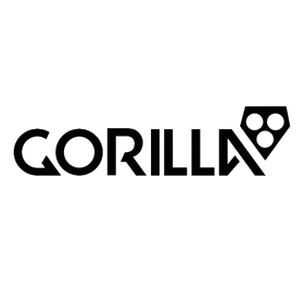 Shop Now For Gorilla