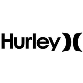 Shop Now For Hurley