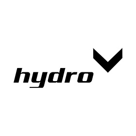 Shop Now For Hydro