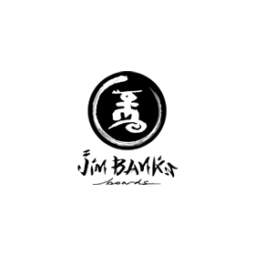 Shop Now For Jim Banks Surfboards