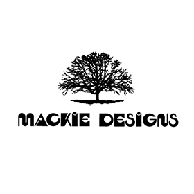 Shop Now For Mackie Designs