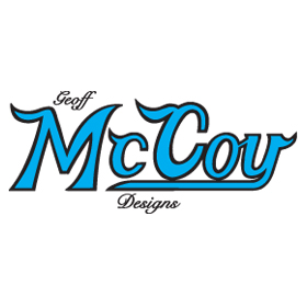 Shop Now For McCoy Surfboards