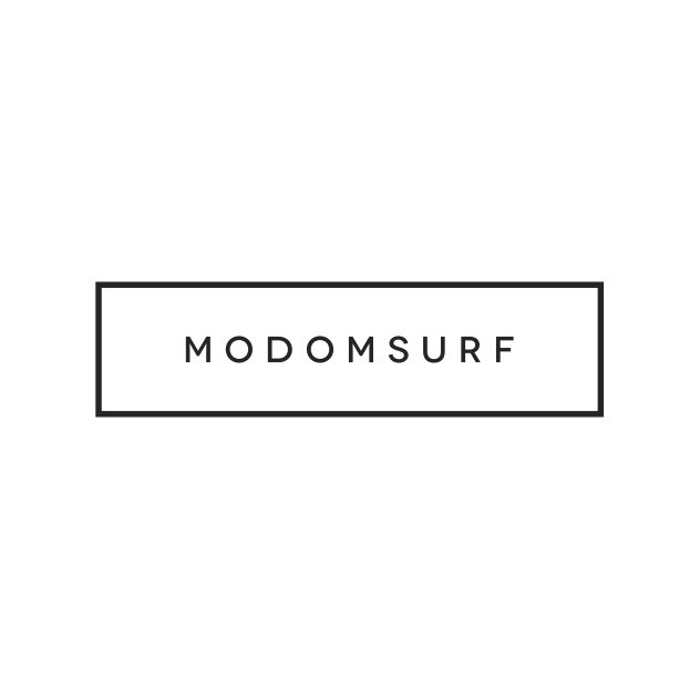 Shop Now For Modom Surf
