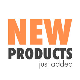 Shop Now For *NEW PRODUCTS*