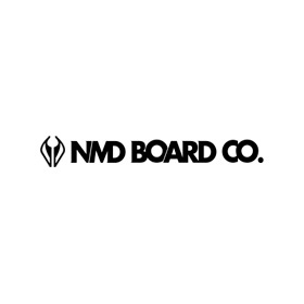 Shop Now For NMD Bodyboards