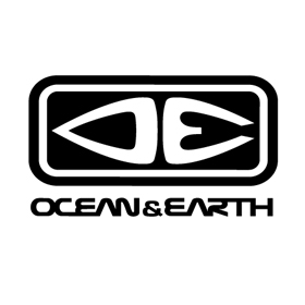 Shop Now For Ocean & Earth