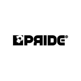 Shop Now For Pride Bodyboards