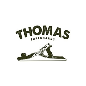 Shop Now For Thomas Surfboards