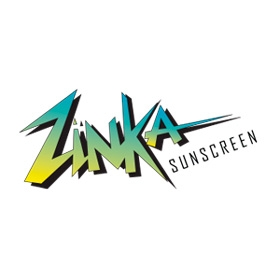 Shop Now For Zinka
