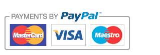 Payments Taken By PayPal
