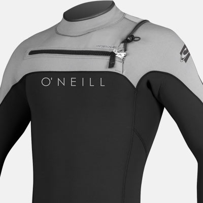 Hyperfreak by O'Neill Wetsuits